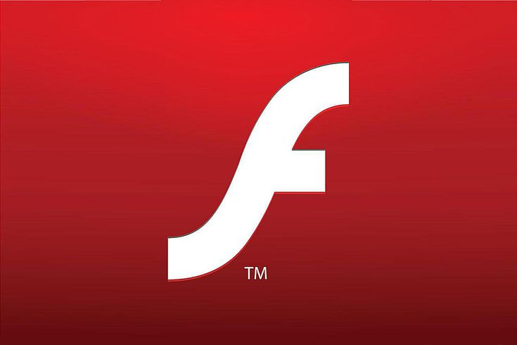 The Death of Abode Flash