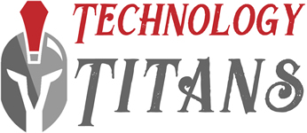 Technology Titans LLC